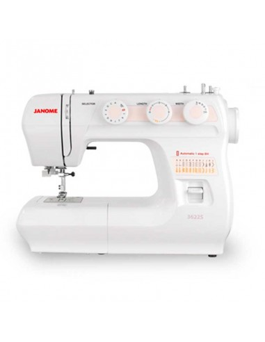 JANOME 3622S