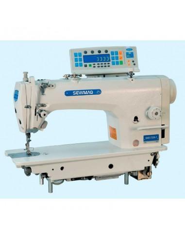 SEWMAQ SWD-7200-7