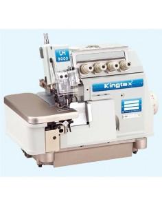 KINGTEX UHD-9005-553-M16
