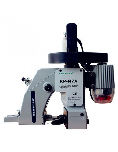 KEESTAR KP-N7A